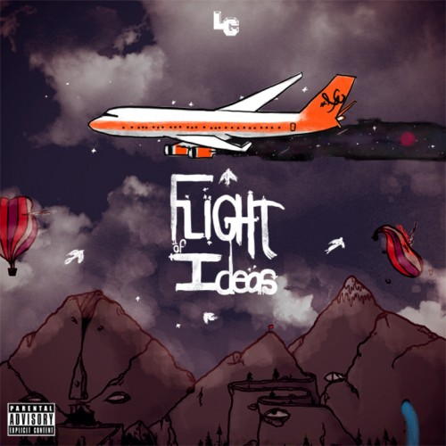 The Lower Class Flight Of Ideas Free Mixtape Stream And