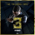 The Tailored Tape 3 mixtape cover art