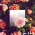 thefaded. - Lynn Era EP mixtape cover art