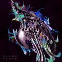 Thriftworks - Fader mixtape cover art