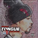 Tikko - Fastest Tongue N Da South mixtape cover art
