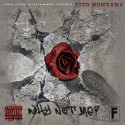 Tito Montana - Why Not Me mixtape cover art
