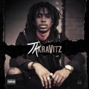TK Kravitz - TK Kravitz  mixtape cover art