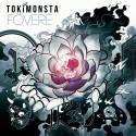 TOKiMONSTA - Fovere mixtape cover art