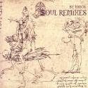 Tong8 - Soul Remixes mixtape cover art