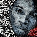 Tory Lanez - Sincerely Tory mixtape cover art