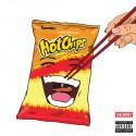 Towkio - Hotchips & Chopstix mixtape cover art
