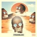 Translee - MAOTP mixtape cover art
