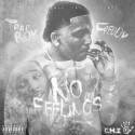 Trapboy Freddy - No Feelings mixtape cover art