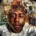 Trav - P.U.S.H mixtape cover art