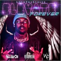 Tre $tyles - Elevate Forever mixtape cover art