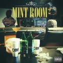 Treacherous COB - Mint Room 2 mixtape cover art