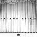 Trey Songz - Intermission mixtape cover art