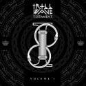 Trillwave - Testament mixtape cover art