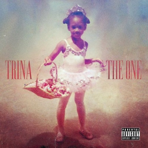 Image result for TRINA THE ONE