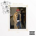 Troy Ave - Dope Boy Troy mixtape cover art