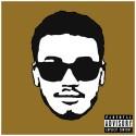 Tyler Thomas - Higher Learning mixtape cover art