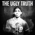 U.G.L.Y. - The Ugly Truth mixtape cover art