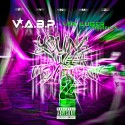 V.A.B.P. - Young Nigga Movement 2 (Hosted By Lex Luger) mixtape cover art