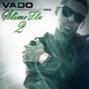Vado - Slime Flu 2 mixtape cover art