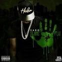 Vado - Slime Flu 5 mixtape cover art