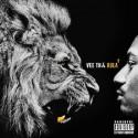 Vee Tha Rula - RULA 2 mixtape cover art