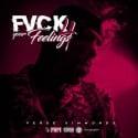 Verse Simmonds - F*ck Your Feelings 4 mixtape cover art