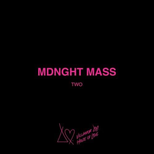 Villa-Midnight Mass 2