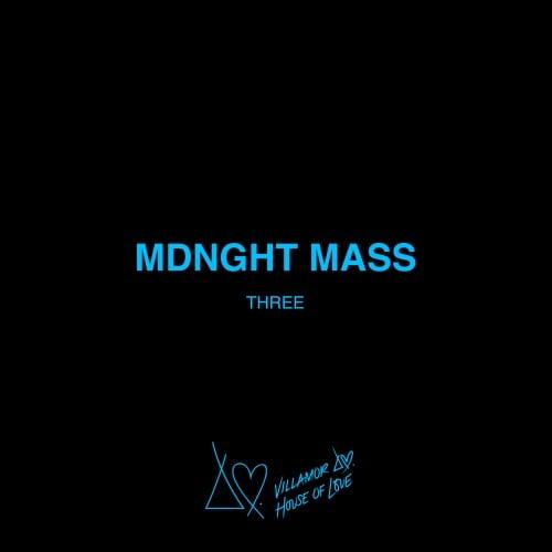 Villa - Midnight Mass 3