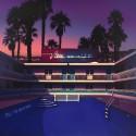 Villz - Til The End Of Summer mixtape cover art