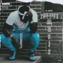 VL Deck - Project Music mixtape cover art