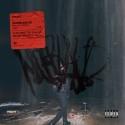 VNCHY - Neverland: 001A_0315 mixtape cover art