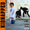 Wara From The NBHD - Kidnapped mixtape cover art