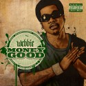 Webbie - Money Good mixtape cover art