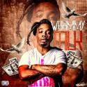 Whammy - Whammy Talk mixtape cover art