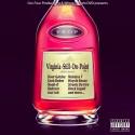 Where U From Mixtape (V.S.O.P. Edition) mixtape cover art