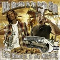 Wiz Khalifa & Ty Dolla $ign - Talk About It In The Morning EP mixtape cover art