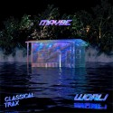Worli - Maybe EP mixtape cover art