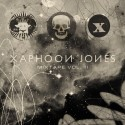 Xaphoon Jones - Mixtape 3 mixtape cover art