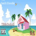 YBMrDoItAll - Kame House mixtape cover art