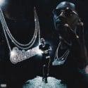 YBS Skola - Life Of A Shinner mixtape cover art