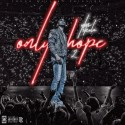 YBS Skola - Only Hope 2 mixtape cover art