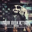 Yelawolf - Trunk Muzik Returns mixtape cover art