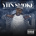 YHN Smoke - YHN Smoke mixtape cover art