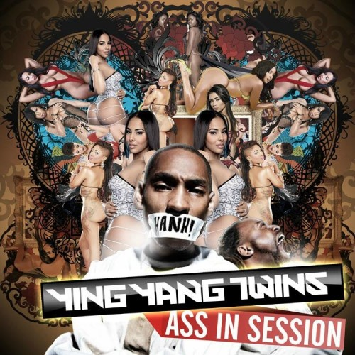 http://images.livemixtapes.com/artists/nodj/ying_yang_twins-ass_in_session/cover.jpg