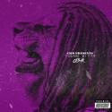 Young Bitty - Cesar mixtape cover art