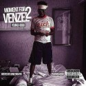 Young Hobb - Moment For Venzel 2 mixtape cover art