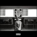Young Roc - Black Summer mixtape cover art