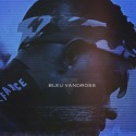 Yung Bleu - Bleu Vandross mixtape cover art