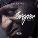 Yung LA - Swayvor mixtape cover art